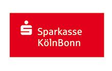 Stadtsparkasse Koln Bonn